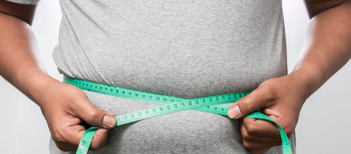 Refluxo gastroesofágico e Obesidade